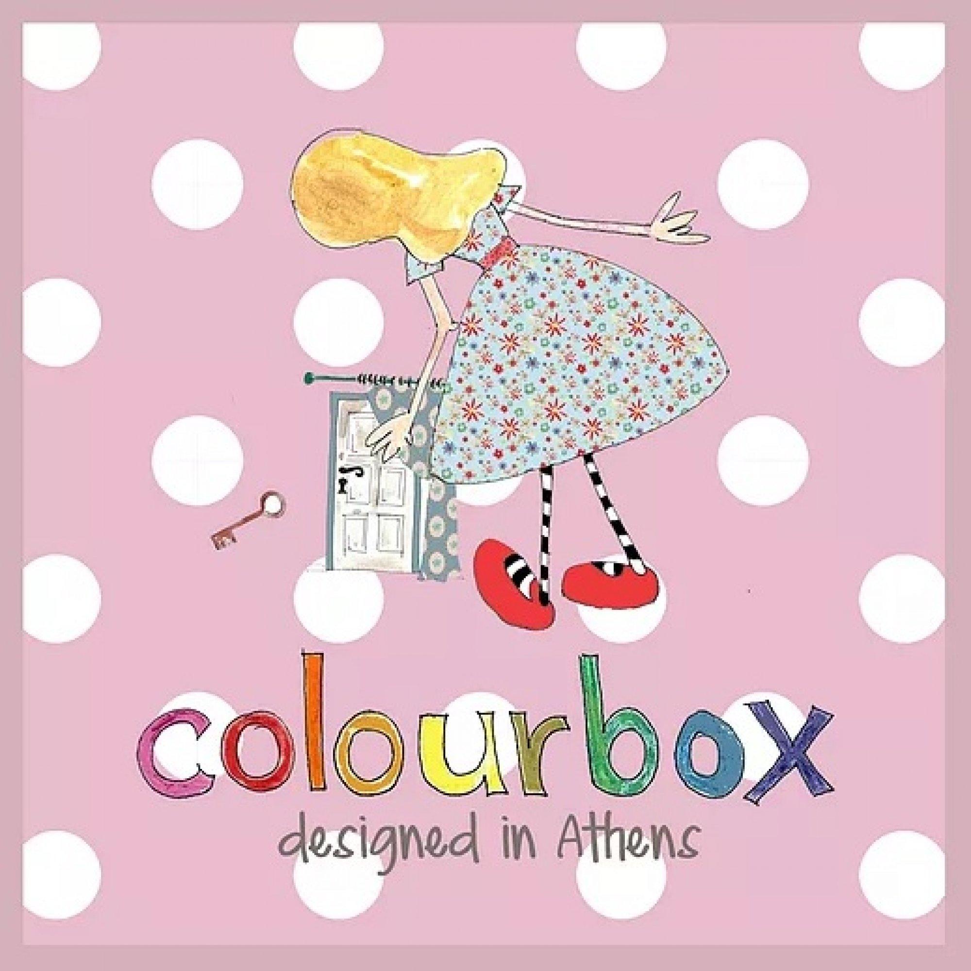 Colourbox Kids